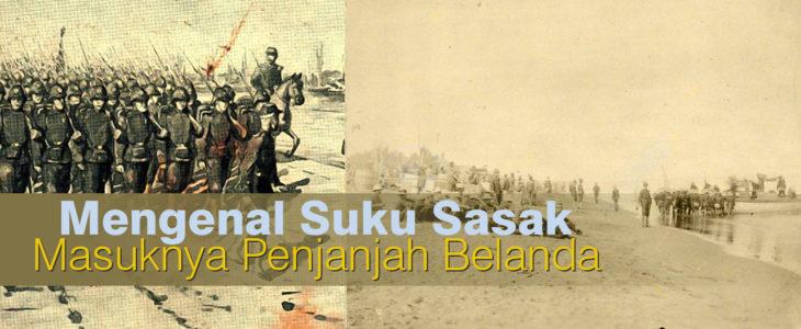suku sasak, di lombok, adat istiadat, budaya, nplombok, di lombok