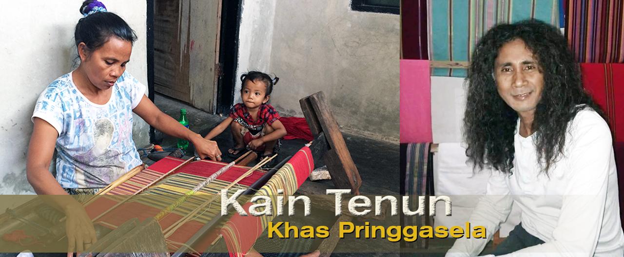 tenun di pringgasela, harga kain tenun, pengerajin kain tenun, lombok timur
