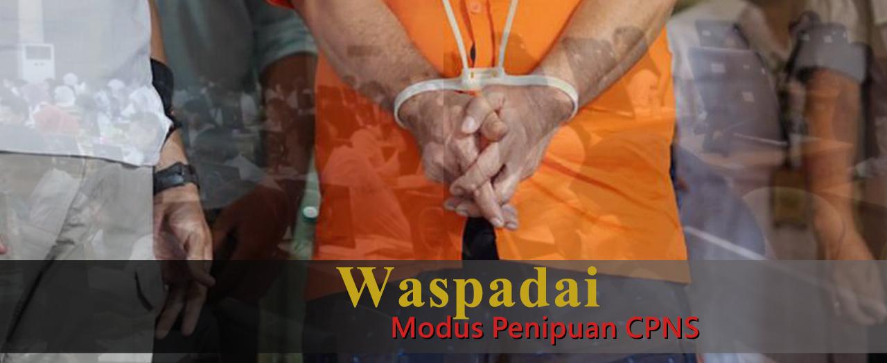 pendaftaran, rekrutmen cpns 2019, lombok timur, seleksi cpns 2019