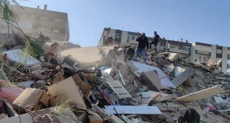 gempa turki hari ini, pray for turkey