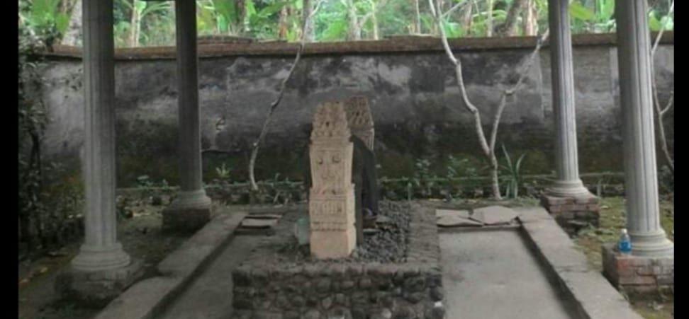 Sejarah Desa Lenek Kabupaten Lombok Timur