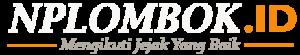 berita dan informasi pilihan, portal berita online, mengikuti jejak yang baik, nplombok.id
