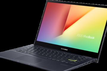 laptop untuk anak muda, laptop buat kuliah, laptop di