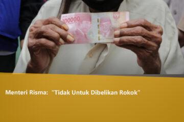 https://kemensos.go.id/ar/risma-awal-tahun-2021-tiga-bansos-salur-serentak-seluruh-indonesia