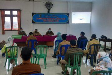 musrenbang kecamatan terara, kabupaten lombok timur, rkpd lombok timur tahun 2022