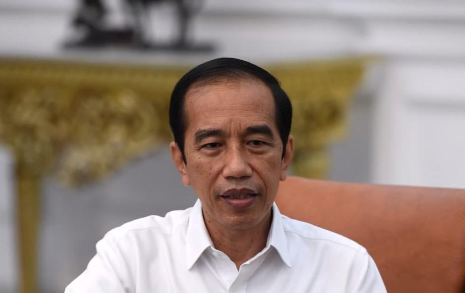 presiden jokowi cabut perpres miras, komentar netizen pencabutan perda miras
