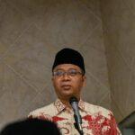 Larangan Mudik Lombok-Sumbawa Dipertegas Doktor Zul