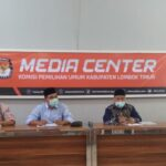 KPU Lotim: Periode April 2021, Jumlah Pemilih di Lombok Timur Meningkat